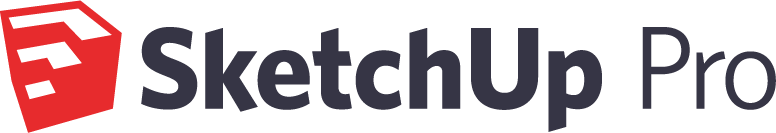 SketchUp Pro 2019 Release