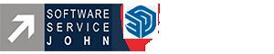 Logo SSJ